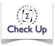 AEI check up azienda agricola