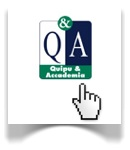 Quipu e Accademia - rivista di AEI - Associazione Economisti d'Impresa