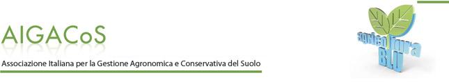 Rubrica Aigacos - agricoltura blu - agricoltura sostenibile
