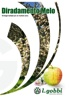 Diradamento melo - brochure