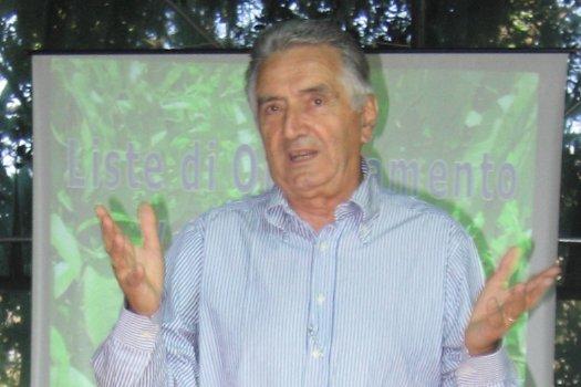 Carlo Fideghelli