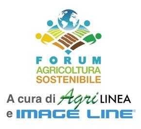 Forum Agricoltura Sostenibile