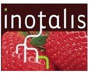 Inotalis