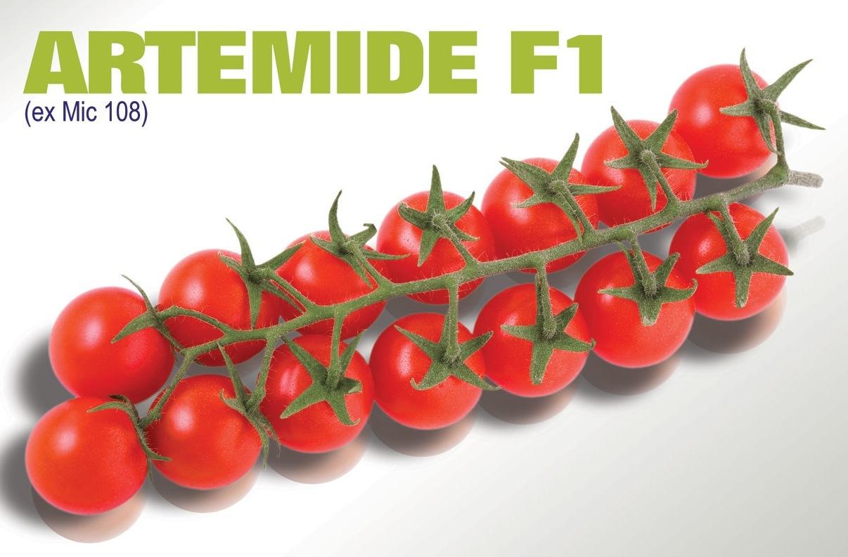 Medhermes prodotto Artemide