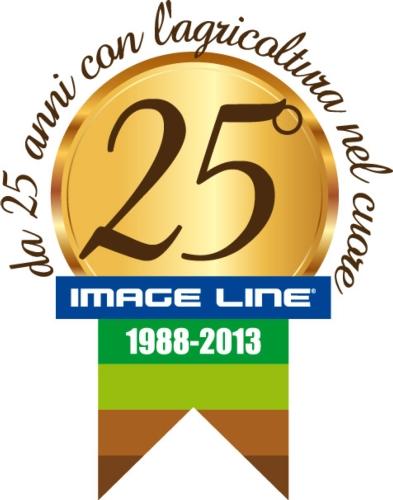 Image Line 25 anni di comunicazione in agricoltura
