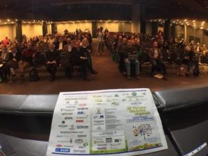 29° Forum di medicina vegetale: le relazioni