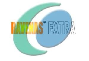 Ravenas® Extra: passo doble nel frumento