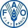 FAO E CHEMINOVA PER IL RITIRO DI AGROFARMACI ALTAMENTE TOSSICI
