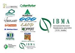 IBMA, PROTEZIONE BIOLOGICA E AGRICOLTURA SOSTENIBILE NEL MONDO