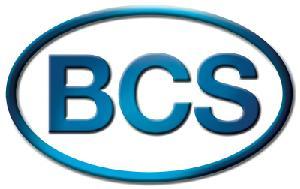 Logo BCS ritagliato.jpg