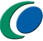 On-line il nuovo sito di Cheminova Agro Italia