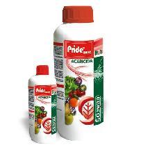 Pride® 200 SC, l'acaricida per eccellenza