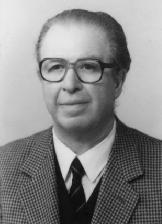 Ricordo del professor Sergio Foschi, pioniere della fitoiatria