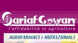 Fertilizzanti, tante novità e formulazioni all'avanguardia