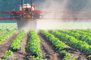 Prodotti fitosanitari: le novità 2015