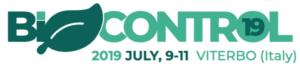 Biocontrol 2019: il mondo della ricerca si incontra in Italia