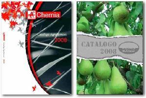 Nutrizione e difesa, le soluzioni di Chemia