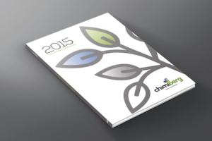 Catalogo 2015 per Chimiberg