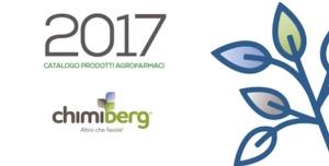 Catalogo Chimiberg 2017