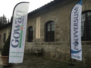 La viticoltura guarda al futuro con un approccio sostenibile