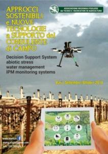 Approcci e tecnologie, il corso a supporto del consulente di campo
