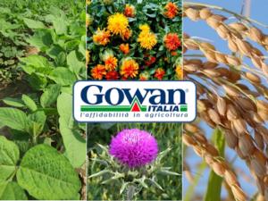 Nuove soluzioni per gestire le emergenze fitosanitarie