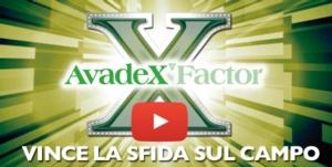 Avadex Factor vince le sfide del diserbo moderno