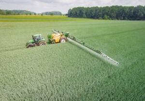 Difesa fitosanitaria e aggiornamenti normativi: le relazioni