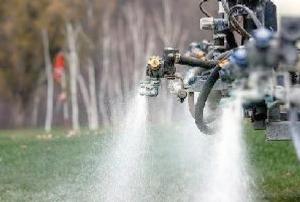 Protezione integrata contro la resistenza ai fitosanitari