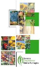 Prodotti fitosanitari, le novità per il 2009