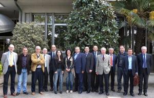 IBMA Italia e Assometab, fusione avvenuta