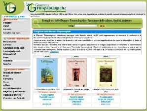 giornate-fitopatologiche-difesa-ricerca-home-page-sito-20080215.jpg