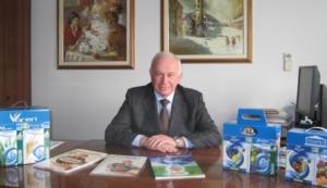 Gowan Italia: Gowan perfeziona il controllo