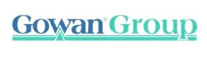 Il gruppo Gowan acquisisce il business delle dinitroaniline a livello mondiale