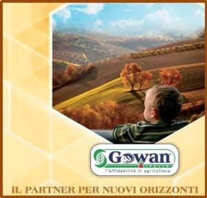 Gowan e il futuro della viticoltura romagnola