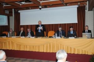 Gowan e il futuro dell'agricoltura italiana