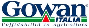 Una nuova esclusiva tra i fungicidi Gowan