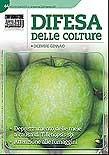 Dicembre 2007, Gennaio 2008: le novità nel mondo degli agrofarmaci
