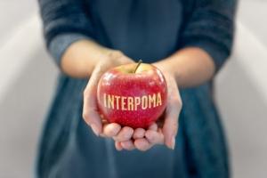 Interpoma, tutto il mondo delle mele si è riunito a Bolzano