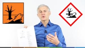 Devi usare agrofarmaci classificati in DPD? Non fare ciò che leggi in etichetta! - news L.E.A.