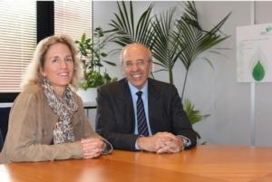 Gowan e Isagro, nuovo accordo di collaborazione