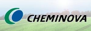 Cheminova presenta un nuovo erbicida ad ampio spettro