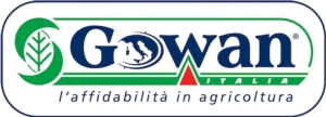 Gowan Italia ricerca personale