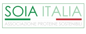 Soia Italia, nasce l'associazione per la promozione della filiera