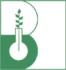 Da oltre 50 anni Benini Antonio & C. al servizio dell'agricoltura