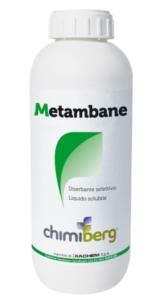 Metambane, ottenuta la ri-registrazione