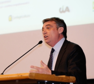 9° Forum fitoiatrico interregionale Veneto-Friuli-Trentino