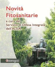 Agrofarmaci: tutte le novità per la Basilicata