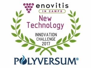 Gowan a Enovitis, Polyversum vince l'Innovation Challenge