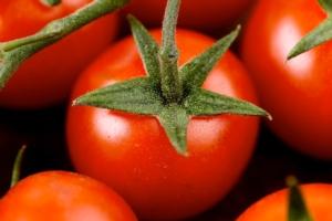 Pomodoro, l'importanza dei monitoraggi